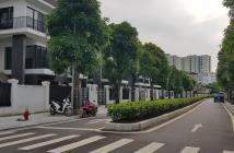 Bán gấp Biệt thự VIP cạnh Đại đô thị số 1 Thủ đô, Thanh Liệt 153m, 4T, 14 tỷ