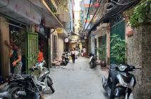 Nguyễn Khiết, 20 phòng trọ, mặt tiền 8m, doanh thu 50 tr/ tháng