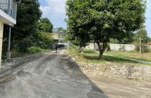 Hạ giá bán 4950m đất có sẵn khuôn viên làm nghỉ dưỡng tuyệt đẹp tại Lương Sơn, Hòa Bình.