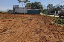 Hạ giá bán 3900m đất có sẵn khuôn viên làm nghỉ dưỡng tuyệt đẹp tại Kim Bôi, Hòa Bình.
