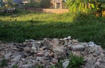Chính chủ bán Đất tại Hiền Ninh - Sóc Sơn