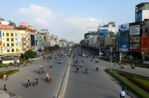 Cực phẩm, ô tô đỗ Trường Chinh-Thanh Xuân 36m2, 3.2 tỷ.