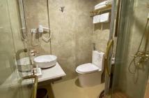 Bán khách sạn phố cổ Quận Hoàn Kiếm, 105m, 7 tầng thang máy, giá 59 tỷ.