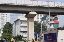 Bán nhà tự xây Văn Quán, DT 33m2, 4 tầng, Giá 2,65 tỷ