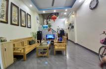 Bán nhà đường Tả Thanh Oai, 50m mặt phố, chủ tự xây, tặng nội thất, 4 phòng ngủ, ở luôn