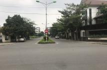 Chuyển nhượng lô Biệt thự Thành phố Giao Lưu, cách hồ 50m, đường đôi 15,5m