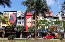 Bán gấp nhà mặt phố Nguyễn Khuyến, Văn Quán, Hà Đông 67m2, chỉ 8,8 tỷ