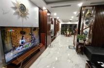 Bán nhà Linh Đàm 52m2 lô góc,thang máy,ôtô tải đỗ cửa giá 7.25tỷ