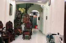 Siêu Phẩm Nhà Đẹp Phố Đào Tấn 70m2-8T Thang Máy-Doanh Thu 100Tr/Th