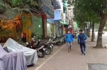 Độc đẹp hiếm mặt phố Hoàng Quốc Việt 20.5 tỷ.