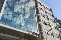 Mặt phố vàng Nguyễn Khuyến – Hà  Đông,tòa văn phòng, khách sạn. Đầu tư cực tốt DT 125m2, hơn 11 tỷ.