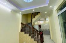 Bán nhà đẹp mới hoàn thiện Thông Phong về ở luôn. Ngõ rộng, thoáng. Mặt tiền rộng. TTQ Đống Đa. LH: 0377254194.