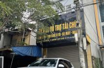 Tôi cần bán gấp nhà 3 tầng kinh doanh tốt mặt đường Quốc Lộ TT Xuân Mai, 09865473835