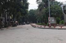 Nhà phân lô vườn hoa Trần Quang Diệu, Đống Đa, 43m2 giá nhỉnh 4 tỷ.