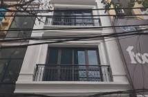 Nhà Đẹp Mới Koong MP VIP Giảng Võ 52m2 6T-Doanh Thu 80 Triệu/Tháng