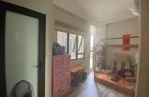 CĂN GÓC nhà Ngọc Khánh, DT 63m x 5 tầng, giá 5.4 tỷ  LH 0981588619.