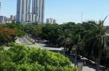 Bán gấp nhà mặt đường Nguyễn Khuyến, khu đô thị Văn Quán, kinh doanh tuyệt đẹp. Giá: 20 tỷ