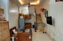 Bán nhà Nguyễn Khang, 4 tầng, giá 2.8 tỷ, tặng nội thất gần 300 triệu. LH: 0969190558.