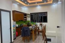 Hot, 160m2 Nhà mặt ngõ ô tô, Phú Diến, Cầu Diễn 5 tầng, full nội thất giá 2,45 tỷ