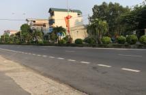 Chính chủ Bán vài lô đất đấu giá TĐC chân cầu Vĩnh Thịnh, Sơn Tây - QL32. LH 0965473835