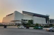 Cần bán đất DV 50m2 5.3 tỷ, Lô Góc, vỉa hè rộng, 2 mặt tiền, Kinh doanh, gần AEON Hà Đông