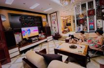 Chính chủ cần bán biệt thự Trần Quý Kiên, 96m2, 4T, MT 6m, chỉ 15.6 tỷ