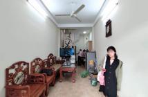 Cần bán gấp nhà ngõ 43 Cổ Nhuế giá 4.15 tỷ, 40mx6T, Mới đẹp, oto đỗ sát nhà