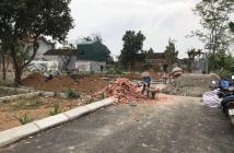 Cần Tiền Bán 87M2 Đất Thổ Cư Tại Thôn Đồng Kho, Xã Đồng Trúc Giá Đầu Tư.