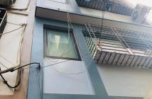 15 PHÒNG KHÉP KÍN, Ô tô đỗ cửa, trung tâm Thanh Xuân. DT 70m2 x 6T, giá 7,7 tỷ