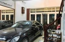 Bán nhà phố Nguyễn Trãi, Thanh Xuân 72m2, 5 tầng, mặt tiền 5,3m. Giá cực rẻ