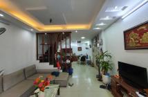 Mặt phố kinh doanh, vỉa hè, vị trí đắc địa, tiền đẻ ra tiền. Văn Quán-Hà Đông