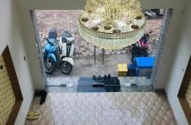 Bán Nhà Mặt Phố Lạc Long Quân, Tây Hồ, 70m2, 7 tầng, Nội Thất Xịn, giá hơn 20 tỷ.