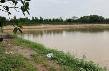 Chính chủ bán đất thị trấn Phú Minh huyện Phú Xuyên, Hà Nội