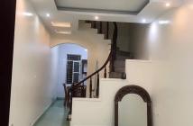 Phố Vĩnh Hưng,siêu dòng tiền mỗi tháng, 10m mặt phố, 8 ngủ nếu muốn, nhà đẹp.