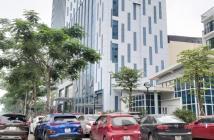 Siêu hiếm tòa nhà VP Lạc Long Quân 85m2 6T MT 14m giá chỉ 2x tỷ