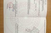 NHÀ MỚI ĐÓN TẾT - TRUNG TÂM QUẬN CẦU GIẤY - ĐẦY ĐỦ CÔNG NĂNG. Nguyễn Khang 4.75 tỷ Cầu Giấy