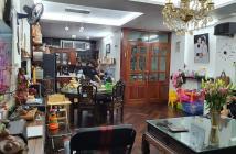 Bán Nhà Kinh Doanh KĐT Mới Định Công DT 82m*4t giá 10 tỷ.