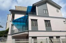 Biệt thự Nguyễn Trãi 200m2, ô tô tránh, 4 tấng, MT 10m, giá 23 tỷ