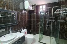 Nhà đẹp ngõ rộng phố Nguyễn Sơn 78 m2 x3T giá chỉ 4.9 tỷ: LH 0981022048