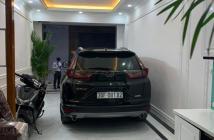 Phân lô 5 tầng Phố Nguyễn Ngọc nại, ô tô vào nhà, KDVP, đỉnh an sinh