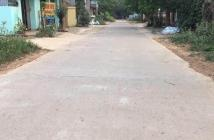 Bán nhanh lô đất Phú Cát Công Nghệ Cao, 8.5tr/m2