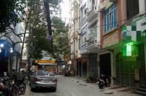 120tr/th 95m kd vỉa hè quận Thanh Xuân nhỉnh 13ty.