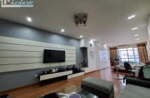 Bán nhà mới koong MP Tây Sơn-102m2-5T-Kinh doanh vô đối-giá chỉ 2x tỷ