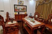 MÓN HỜI CHO NGƯỜI THÔNG MINH. Bán nhà ĐẶNG VĂN NGỮ - ĐỐNG ĐA 70m2 giá chỉ 11 tỷ.