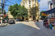 Bán nhà Kim Giang, quận Thanh Trì, 60mx4T. Phân lô, ôtô đỗ cửa, kinh doanh. Giá 4,6 tỷ