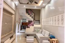 Ô tô đỗ cửa,bán nhà thanh bình-mỗ lao,nhà đẹp đón tết-36m-4 tầng-mt 3,6m giá 3,x tỷ
