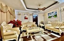 Bán nhà Mặt phố Bà Triệu, Hà Nội, DT: 290m2 x 10 tầng, Giá: 250 tỷ
