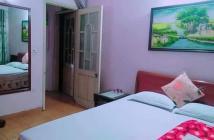 Nhà rất đẹp, Khương Trung, Thanh Xuân, 40m, 4tầng, Mt4.26, giá 3.75tỷ