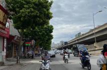 Bán.68m - 10Tầng - 4.8m.Mặt Tiền( Nguyễn Xiển)Thanh Xuân. Kinh Doanh
