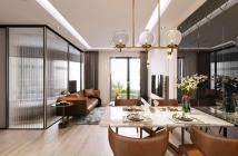 Bán căn 3 ngủ chung cư cao cấp VCI Tower, view thành phố Vĩnh Yên , giá tốt nhất từ CĐT